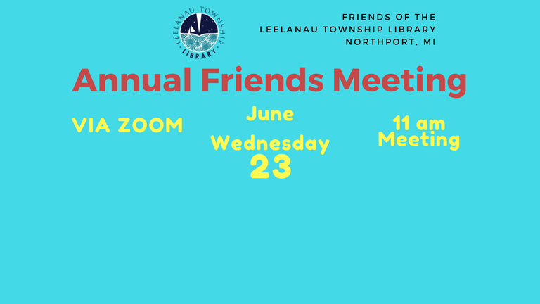 Friends FB Event Cover SUM21 (2).png