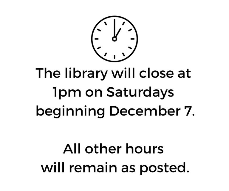 Early Saturday closings Interim.png