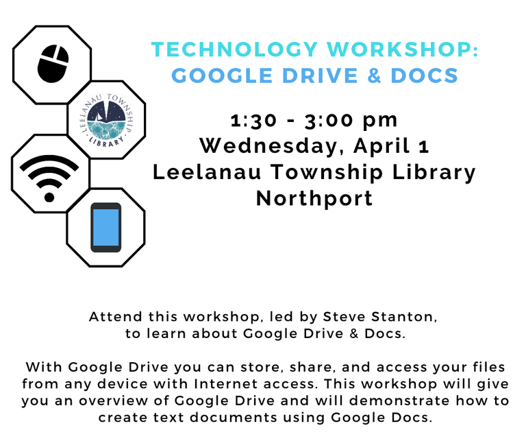 TechWorkshop April20.png