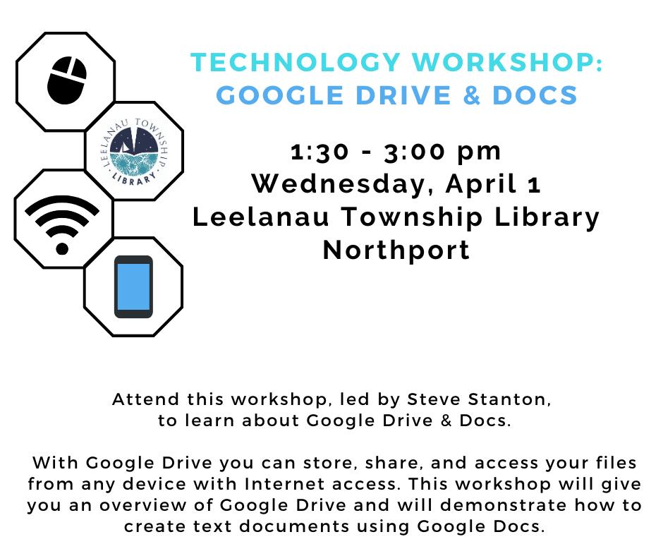 TechWorkshop April20.png