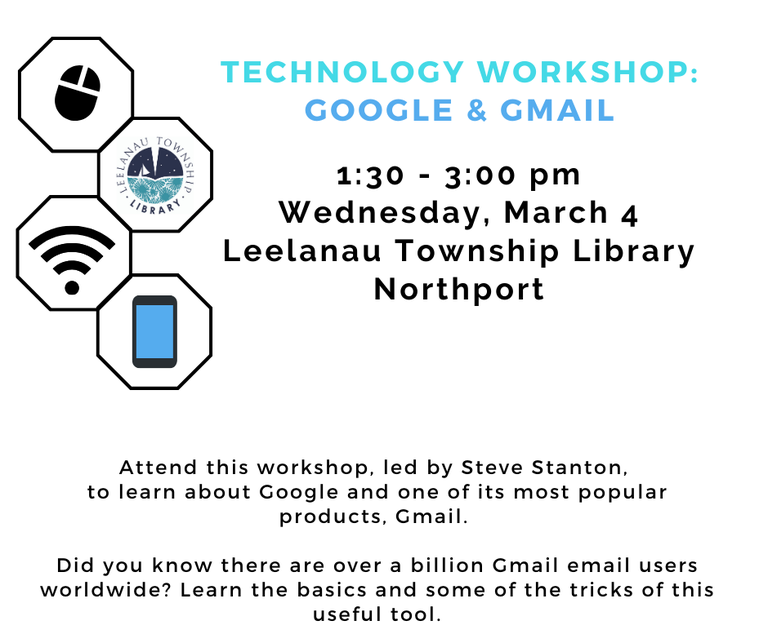 TechWorkshop March20.png
