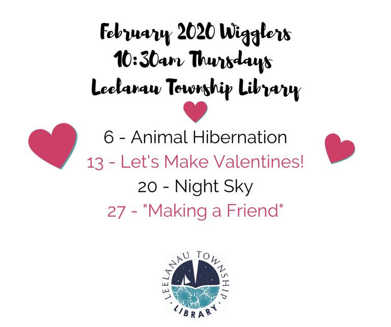 Wigglers February 2020.png