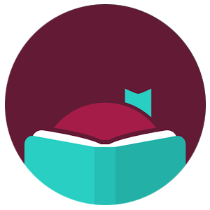 Libby_App_Icon_Circle.png