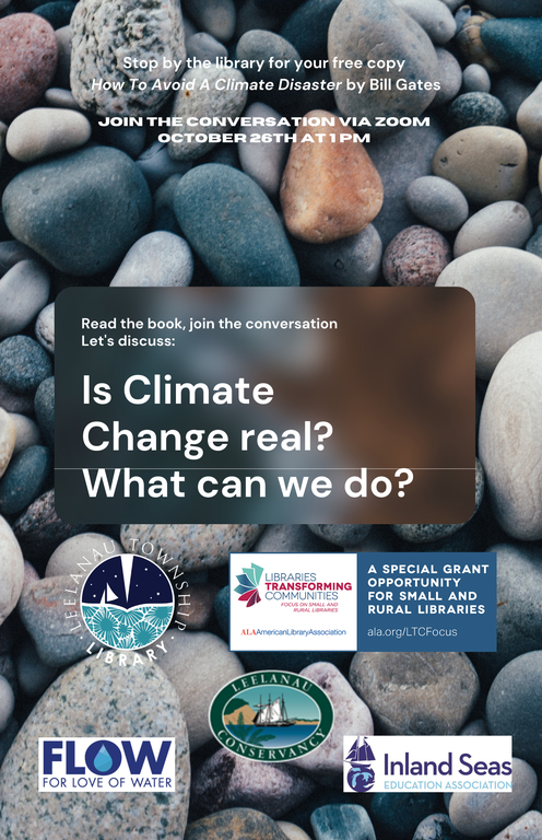 Climate LTC Conversation.png