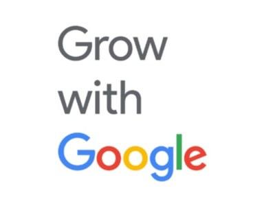 Google Productivity Tools