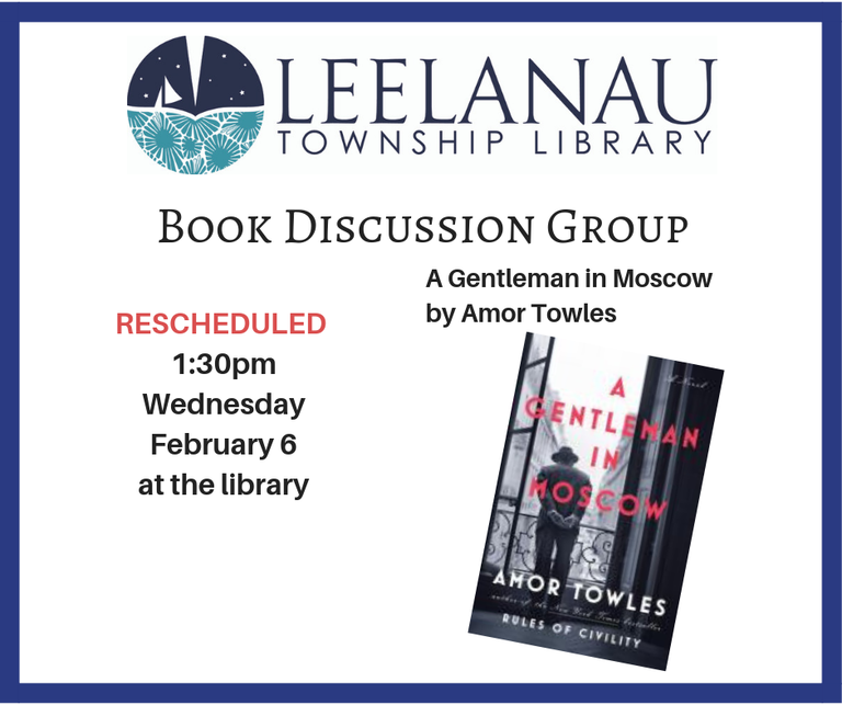 1819 Jan Book Group RESCHEDULED.png