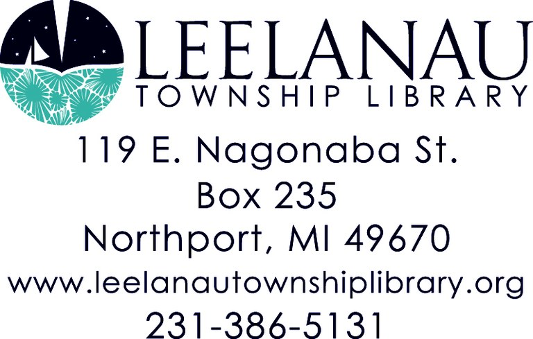 LTL Letterhead.jpg