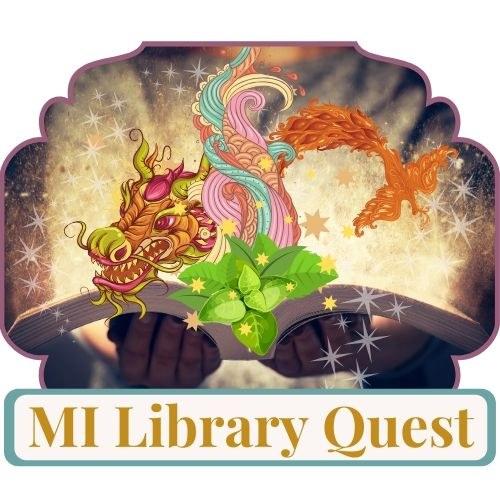 MI Web Quest