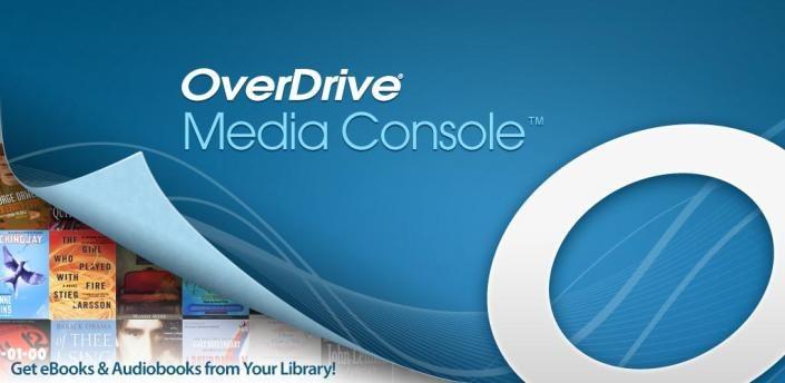 Overdrive-Media.jpg