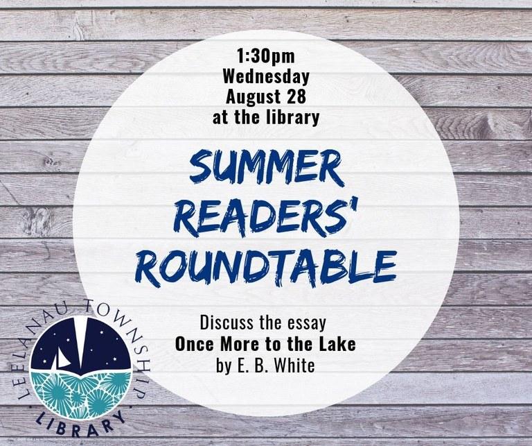 Summer Readers' Roundtable August 2019.jpg